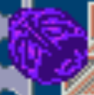 File:Sphere Spectre GBC.png