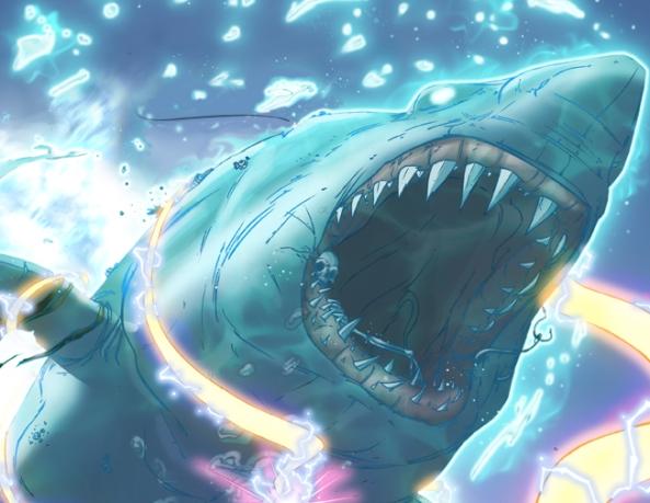 File:SharkGhostCoverA.jpg