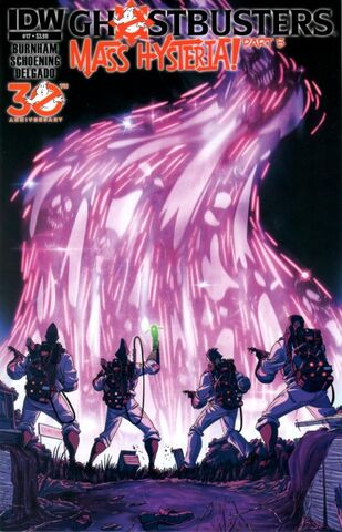 File:GhostbustersIDWV2Issue17RegularCover.jpg