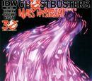 IDW Publishing Comics- Ghostbusters 2-17