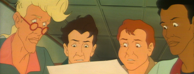 File:GhostbustersinIAmtheCityepisodeCollage.png