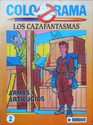 LosCazafantasmasBookArmasYArtilugiosSc01