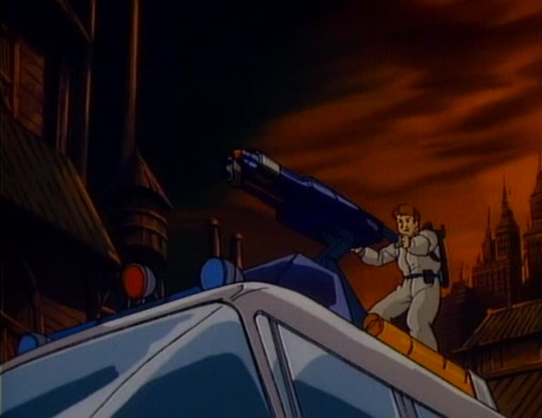 File:Ecto1Animated57.jpg