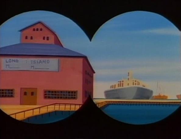 File:MaritimeMuseum01.jpg