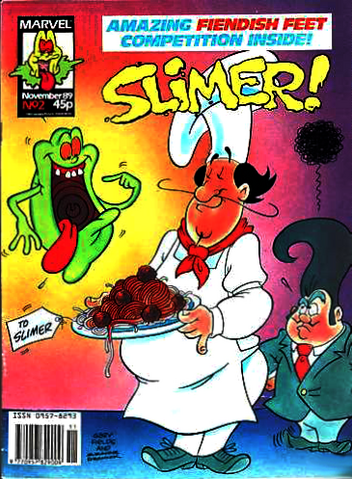 File:Marvelslimer02.png