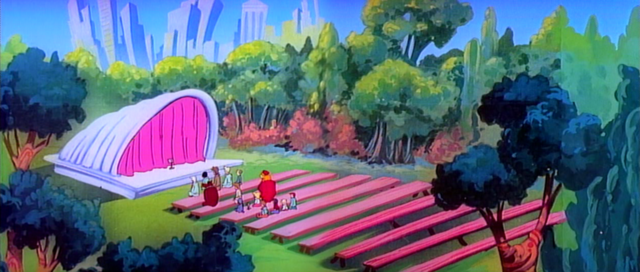 File:MetroOperaHouseinSlimersSillySymphonyepisodeCollage.png