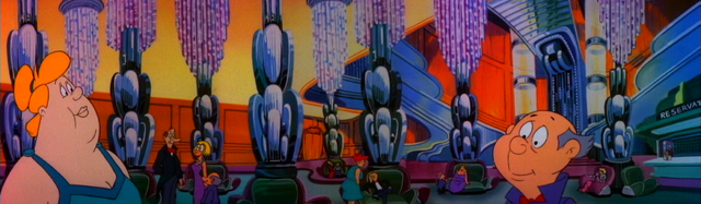 File:UptownHotelinOutwithGroutepisodeCollage.png