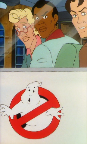 File:GhostbustersinHangingByaThreadepisodeCollage.png