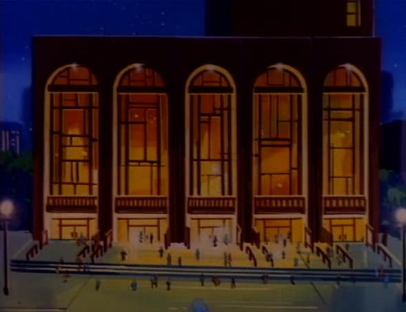 File:MetropolitanOperaHouse01.jpg