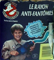 FrenchDutchNutronaBlastersc05