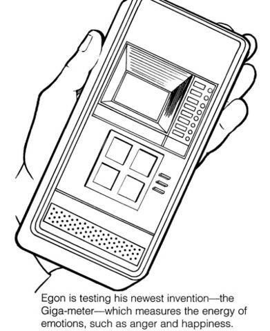 File:GigaMeterGB2ColoringBook.jpg
