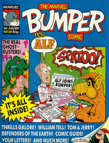 File:MarvelBumper28cover.png