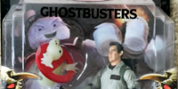 Matty Collector: 6″ Ray Stantz with No-Ghost