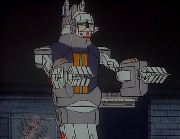 File:RoboBusterX112.jpg