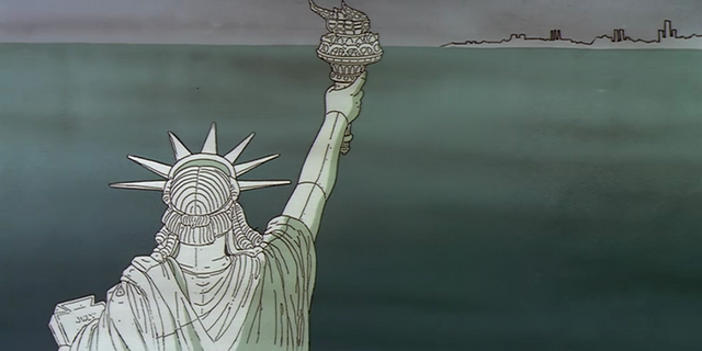 File:StatueofLibertyinBackintheSaddlePart2episodeCollage.png