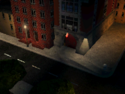FirehouseinGBTVGSPVsc01