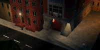 Firehouse/Stylized Portable Version