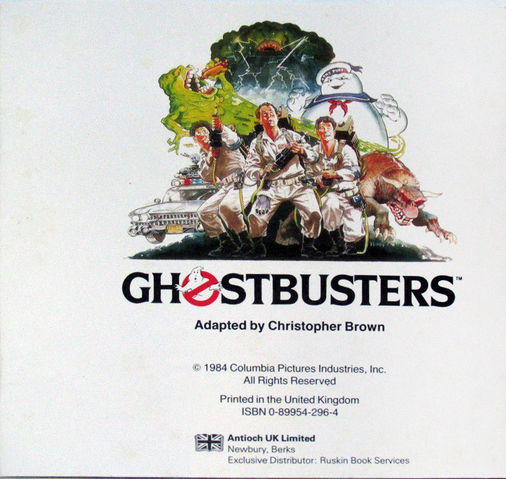 File:GhostbustersFeaturingTheUglyLittleSpudUKStickerBookbyantiochSc03.png