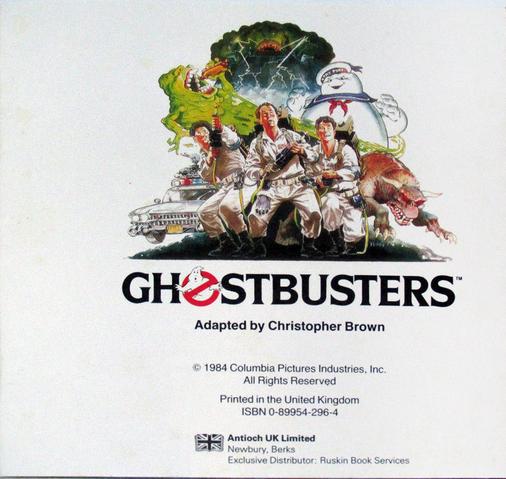 File:GhostbustersFeaturingTheUglyLittleSpudUKStickerBookbyantiochSc03.png