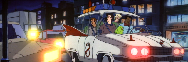 File:GhostbustersinEcto1inFollowThatHearseepisodeCollage.png