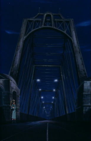 File:QueensboroBridgeinTheHeadlessMotorcyclistepisodeCollage.png