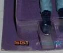 SpookChasersBootlegRGB02v02sc03