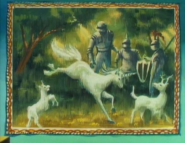 File:Unicorns01.jpg