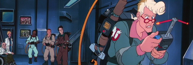 File:GhostbustersinBigTroubleWithLittleSlimerepisodeCollage2.png
