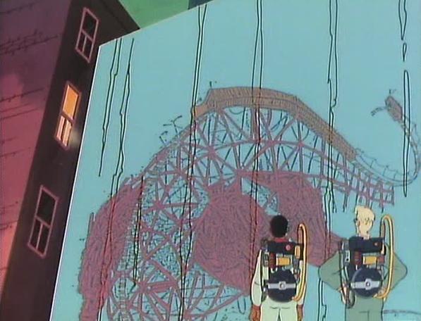 File:Rollerghoster17.jpg