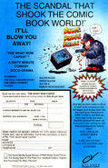 What now caper ad in rgb v1 no17