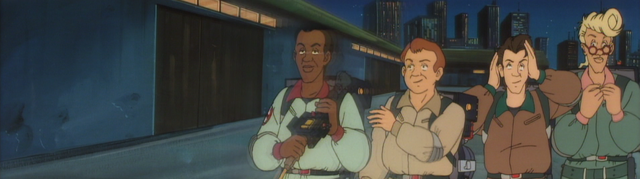 File:GhostbustersinDevilintheDeepepisodeCollage5.png