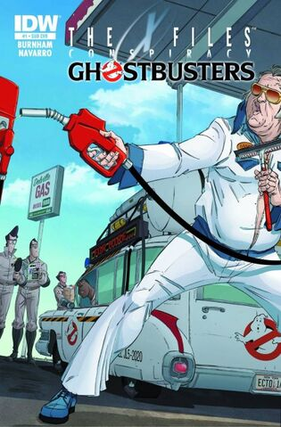 File:TheXFilesConspiracyGhostbustersSubscriptionCover.jpg