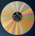 GB2LaserDisc1989Sc04
