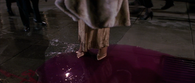 File:GB2film1999chapter21sc008.png