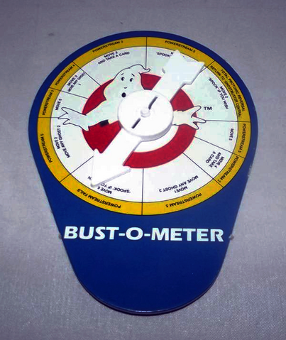 File:TheRealGhostbustersTriotoys09.png