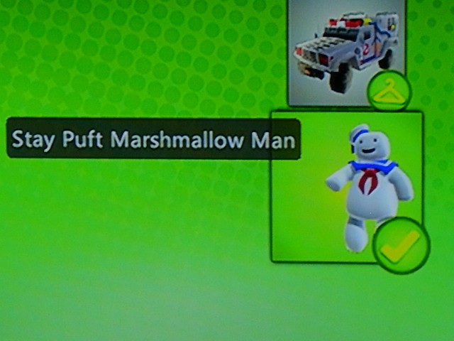 File:XboxGBAvatarItemStayPuft01.jpg