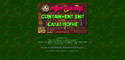 EGBWebsiteContainmentUnitCatastrophe02
