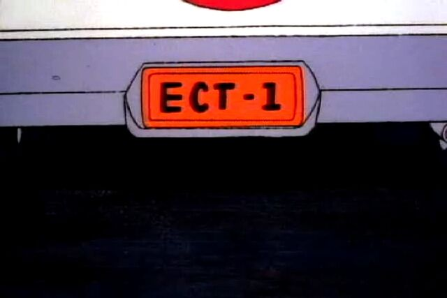 File:Ect 1.jpg