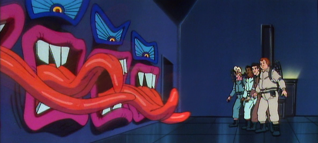 File:GhostbustersinYouCantTakeitWithYouepisodeCollage2.png