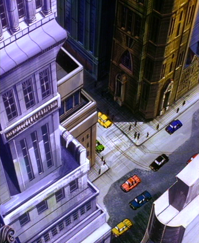 File:CityLandscapeinTheBoogiemanComethepisodeCollage2.png