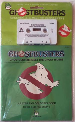 File:GhostbustersMeetTheGhostRidersInPackagingSc01.png