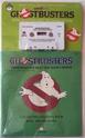 GhostbustersMeetTheGhostRidersInPackagingSc01