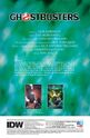 GhostbustersVol2Issue5Credits