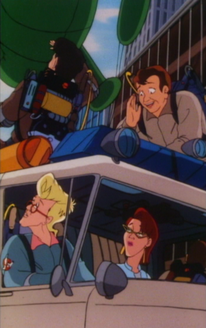 File:GhostbustersinRevengeofMurraytheMantisepisodeCollage2.png