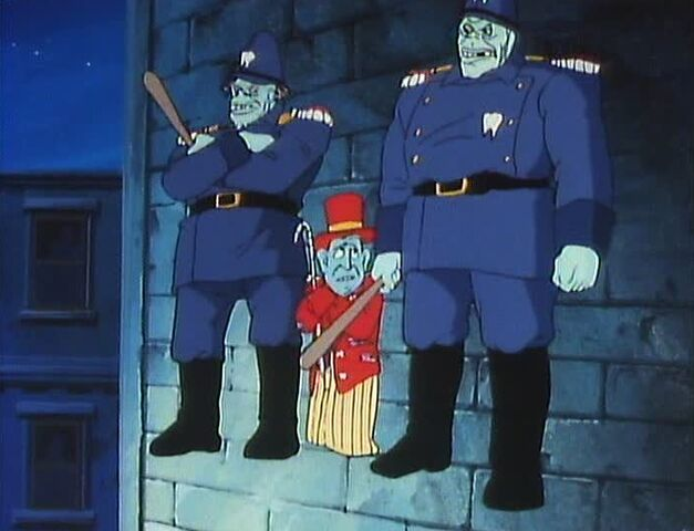 File:ToothPolice03.jpg
