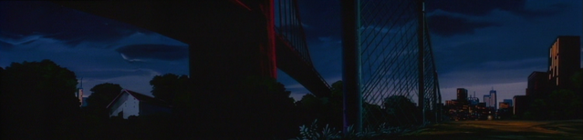 File:CityStreetsinHalloweenII12episodeCollage2.png