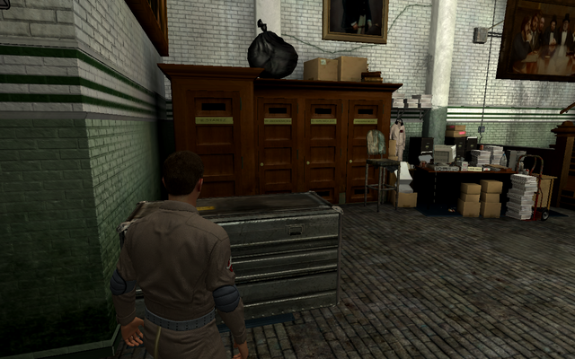File:FirstFloorChangingAreaLouissOfficeinGBTVGRVsc01.png