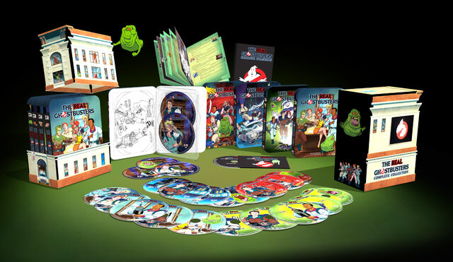 File:Real-ghostbusters-dvd-cover-packaging-full-resolution.jpg