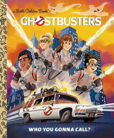 File:Ghostbusters2016WhoYouGonnaCallGoldenBook01.jpg