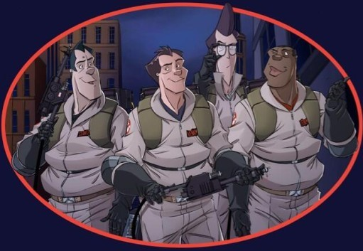 File:Slider4GhostbustersIDWCoverage212016.jpg